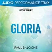 Gloria by Paul Baloche
