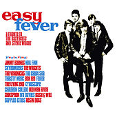 Easyfever - A Tribute to the Easybeats and Stevie Wright by Various Artists