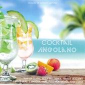 Cocktail Angolano de Various Artists