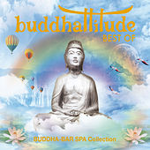 Play & Download Buddhattitude Best Of by Various Artists | Napster