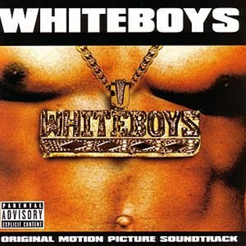 Play & Download Whiteboys by Various Artists | Napster