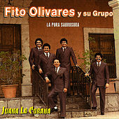 Play & Download Juana La Cubana by Fito Olivares | Napster