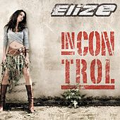 Play & Download In Control by Elize | Napster