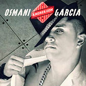 Play & Download Amores.com by Osmani Garcia | Napster