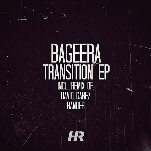 Play & Download Transition EP by Bageera | Napster