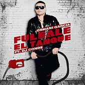 Play & Download Fuleale el Tanque by Osmani Garcia | Napster