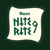 Nite Rite Nine by Mason