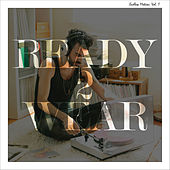 Play & Download Ready 2 Wear by Geographer | Napster