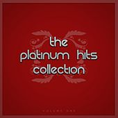 The Platinum Hits Collection,, Vol. One von Various Artists
