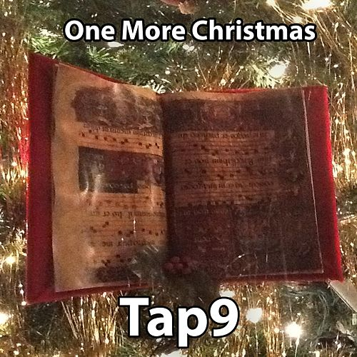 One More Christmas by Tap9