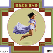 Play & Download Back End by Various Artists | Napster