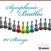 Symphonic Beatles by Various Artists
