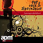Play & Download Pop, Rock & Alternative by Hal David | Napster