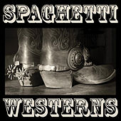 Spaghetti Western by Worldwide Harmonics