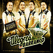 Play & Download La Captura De Joaquin (2014) by Los Alegres Del Barranco | Napster