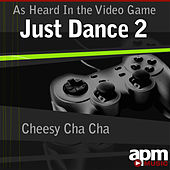 Play & Download Cheesy Cha Cha (As Heard In the Video Game