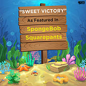 Play & Download Sweet Victory (As Heard on