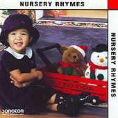 Play & Download Nursery Rhymes by Various Artists | Napster