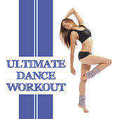 Ultimate Dance Workout by Worldwide Harmonics