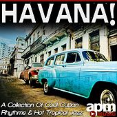 Play & Download Havana!: A Collection of Cool Cuban Rhythms & Hot Tropical Jazz by Various Artists | Napster