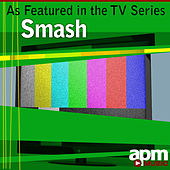 Play & Download As Featured in the TV Series