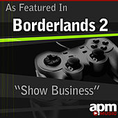 Play & Download Show Business (As Featured In