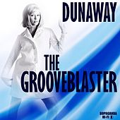 Dunaway by The Grooveblaster