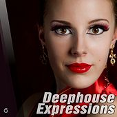 Play & Download Deephouse Expressions - EP by Various Artists | Napster