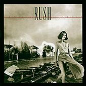 Play & Download Permanent Waves by Rush | Napster