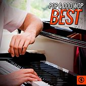 Play & Download Pop & Doo Wop Best, Vol. 1 by Various Artists | Napster
