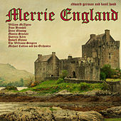 Play & Download Merrie England by Various Artists | Napster