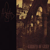 Play & Download Gardens of Grief by At the Gates | Napster