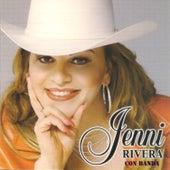 Play & Download Se las Voy a Dar a Otro by Jenni Rivera | Napster