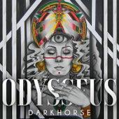 Odysseus by Dark Horse