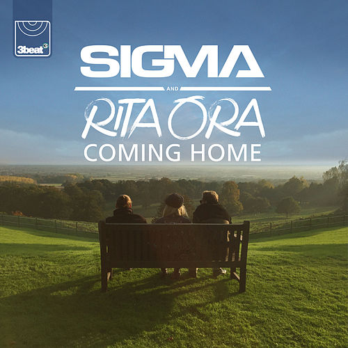 Coming Home by Sigma
