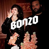 Play & Download Bonzo by Najwajean. | Napster