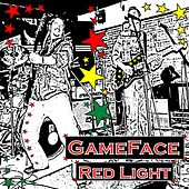 Play & Download Red Light by Gameface | Napster