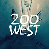 Lonely by 200 WEST