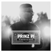 Play & Download Im Westen nix Neues / Tochter by Prinz Pi | Napster