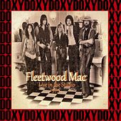 Live in the Studio, 1975 (Doxy Collection, Remastered, Live on Fm Broadcasting) von Fleetwood Mac