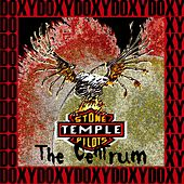 The Centrum Worcester, Massachusetts, USA. August 22nd, 1994 (Doxy Collection, Remastered, Live on Fm Broadcasting) de Stone Temple Pilots
