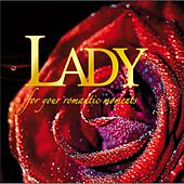 Lady (For Your Romantic Moments) by Various Artists