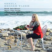 Play & Download Hesseh Tazeh by Sheila | Napster