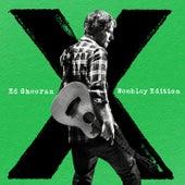 x (Wembley Edition) von Ed Sheeran