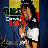 Play & Download Dreams - Single by Fuze | Napster