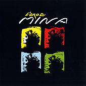 Play & Download L'oro di Mina by Mina | Napster