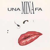 Play & Download Una Mina fa by Mina | Napster