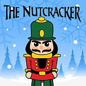 Tchaikovsky: The Nutcracker Suite by Alfred Scholz