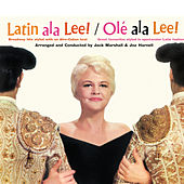 Play & Download Peggy Lee: