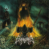 Prophecies of Pagan Fire by Enthroned